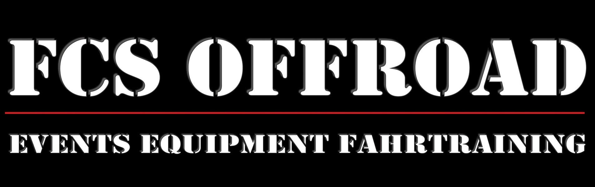 FCS Offroad